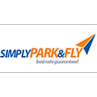 Simply Park and Fly voucher codes