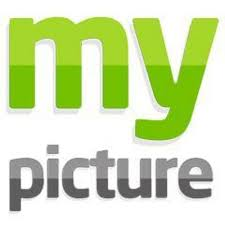 My-Picture uk
